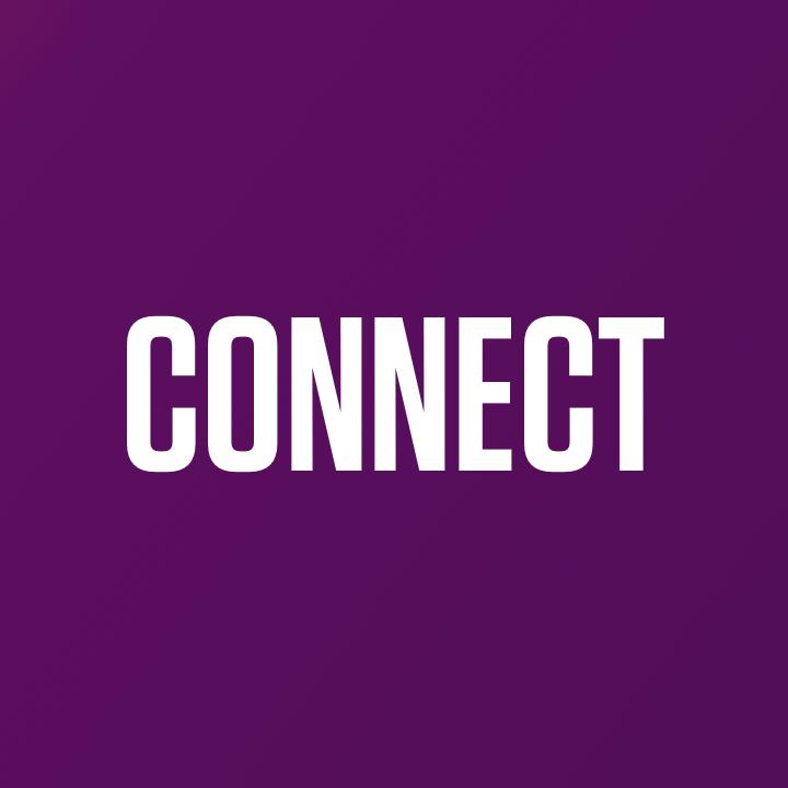 goals-connect