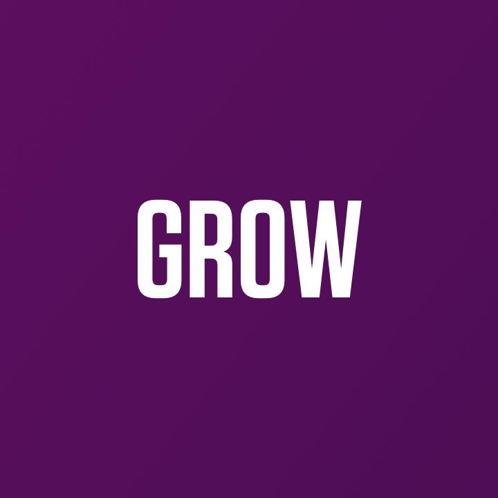 goals-grow