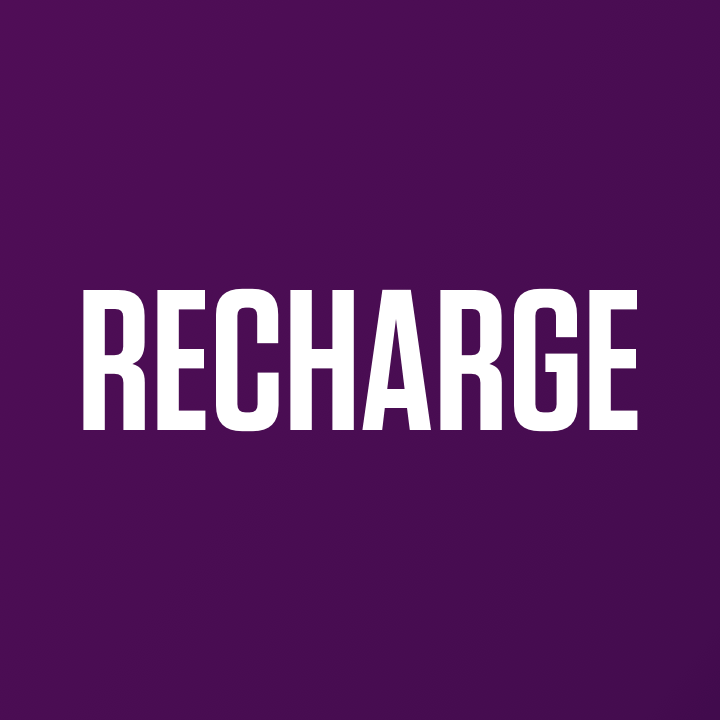 goals-recharge