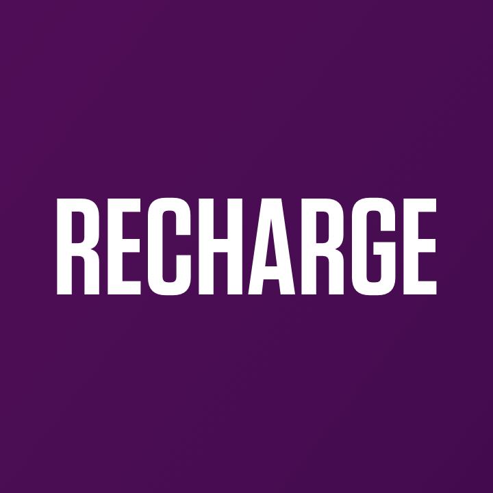 goals-recharge