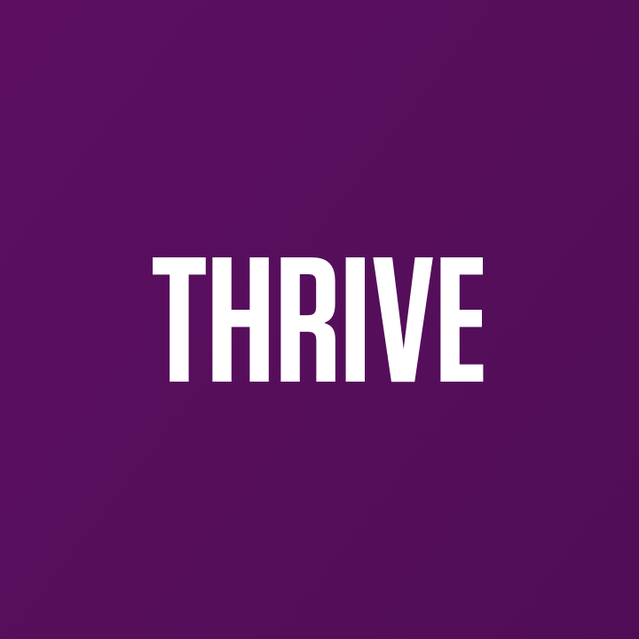 goals-thrive
